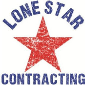 Lone Star Contractings foto