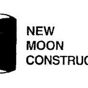 New Moon Construction Corp.'s photo
