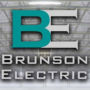 Brunson Electric, LLC's photo