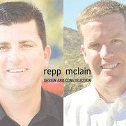 repp + mclain design and construction's photo