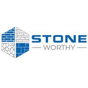Stone Worthy's photo