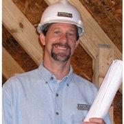 Stockell Custom Homes & Construction's photo