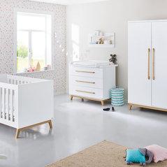 pinolino kindertr ume gmbh m nster de 48159. Black Bedroom Furniture Sets. Home Design Ideas