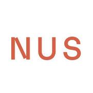 Foto de NUS     Arquitectura i espais