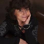 Kathy Dukes's photo