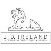 JD Ireland Interior Architecture + Design's photo
