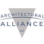 Architectural Alliance Inc.'s photo