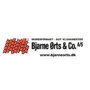 Murerfirmaet Bjarne Ørts & Co A/Ss billeder