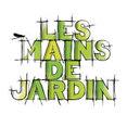 Photo de profil de Les Mains de Jardin