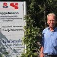 Profilbild von Garten und Landschaftsbau Seggelmann