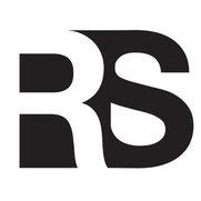 RealSpace 3D Design Visualization's photo