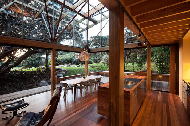 by Herbst Architects