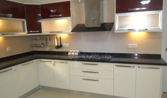Contact. Awesome Kitchens