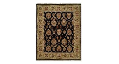 Carpet Professionals in Dallas, TX