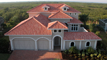 Hiller/Wagner Tampa Home