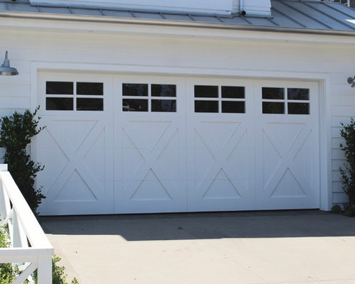 Modern Farmhouse Garage Door with Traditional Design Appeal on modern kitchen doors, modern antique doors, modern transitional doors, modern mansion doors, modern apartment doors, modern residential doors, modern mediterranean doors, modern hotel doors, modern cabin doors, modern contemporary doors, modern barn doors, modern commercial doors, modern cafe doors, modern school doors, modern garage doors,
