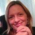 Foto di profilo di Rosetta Barina