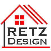 Retz Design's photo