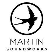 Foto de Martin SoundWorks LLC