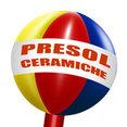 Foto di profilo di Presol Ceramiche
