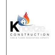 KNOETZE Ltd.'s photo