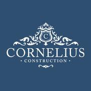 Cornelius Construction Co., Inc.'s photo