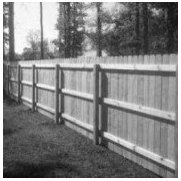 TNA Fencing & Construction of Central Texas's photo