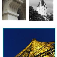 photographs (mine)