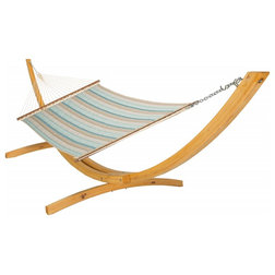 Contemporary Hammocks And Swing Chairs by dfohome