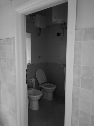 by Paola Sola architetto &interior design
