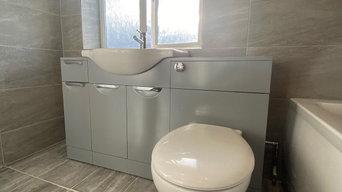 Banham Bathroom