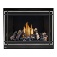 Napoleon HD46NT-2 High Definition 46 Direct Vent Gas Fireplaces