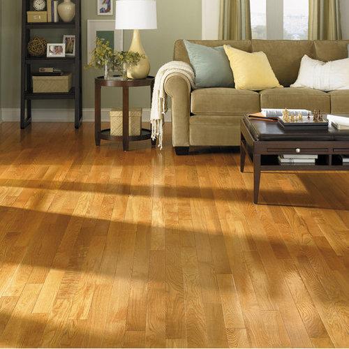 Century Hardwood Flooring engineered hardwood wide plank Century Hardwood Flooring Hardwood Flooring