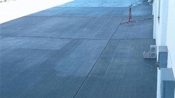 Calvert Concrete