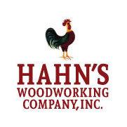 Hahn's Woodworking Company, Inc.'s photo