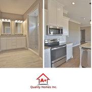 A Plus Quality Homes Inc's photo
