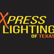 Xpress Lighting of Texasさんの写真