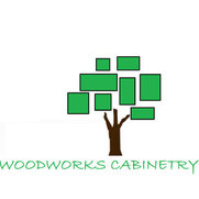 Woodworks Cabinetry Inc.'s photo