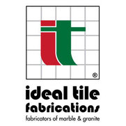 Ideal Tile Fabrications's photo