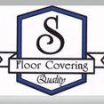 Space Floors Inc's profile photo
