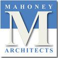 Mahoney Architects's profile photo