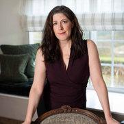 Elizabeth Erskine's photo