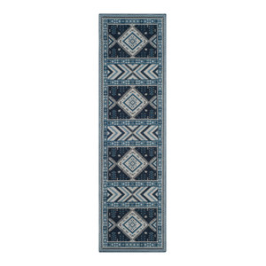 Safavieh Madison 447 Area Rug Contemporary Hall And