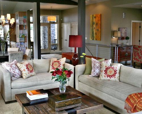 Best lake house living room design ideas remodel for Lake house living room ideas
