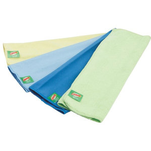 E Cloth Home Cleaning Set Contemporary Cleaning Cloths