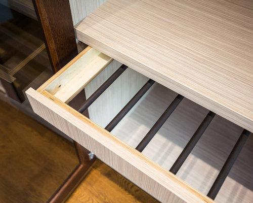 villa d 39 exception dressing walk in banquette idf. Black Bedroom Furniture Sets. Home Design Ideas