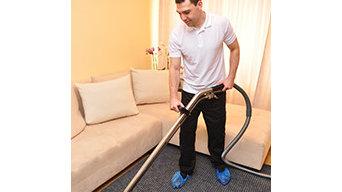 Carpet Cleaning Smyrna, GA