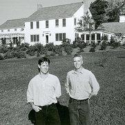 Conner & Buckさんの写真