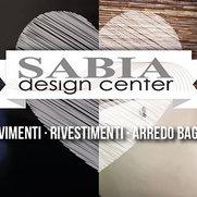 Foto di Sabia Design Center