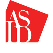 ASID Hawaii's photo